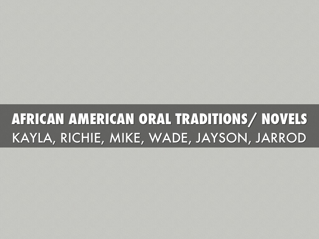 oral traditions This feature is not available right now please try again later.