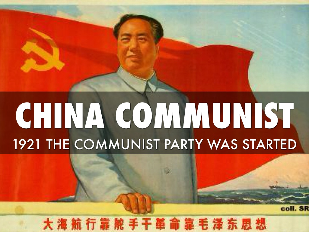 2003 and indochinese communist party The communist party of vietnam (đảng cộng sản việt nam) is the ruling, as well as the only legal political party in vietnam it descibes itself as a marxist-leninist communist party, and is supported by (and a part of) the vietnamese fatherland front in most of the cases, the vietnamese press.