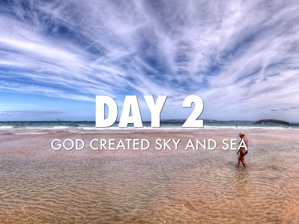 Genesis 7 Kjv Genesis 3 22 And The Lord God Said Behold