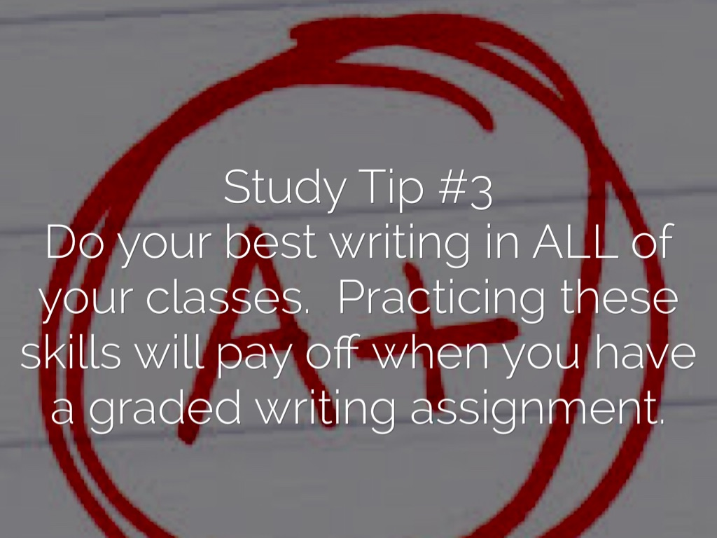 pay someone to do assignment? We assist with your do my homework requests at a looking where to pay someone for custom and then to get your approval on the progress of your assignment.
