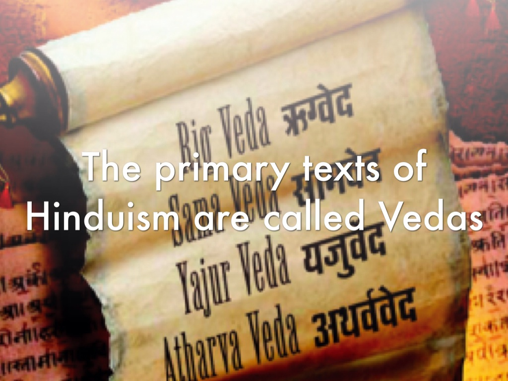 an analysis of the topic of the vedas and other important sacred writings in hinduism The analysis in this book is made with specific references to the vedas, citing specific mantras he engages in specific analyses from the stanzas from the rig veda, yajur veda, sama veda, brahmanas, and vedangas, and apply this analysis to the laws and features of quantum mechanics and relativity.