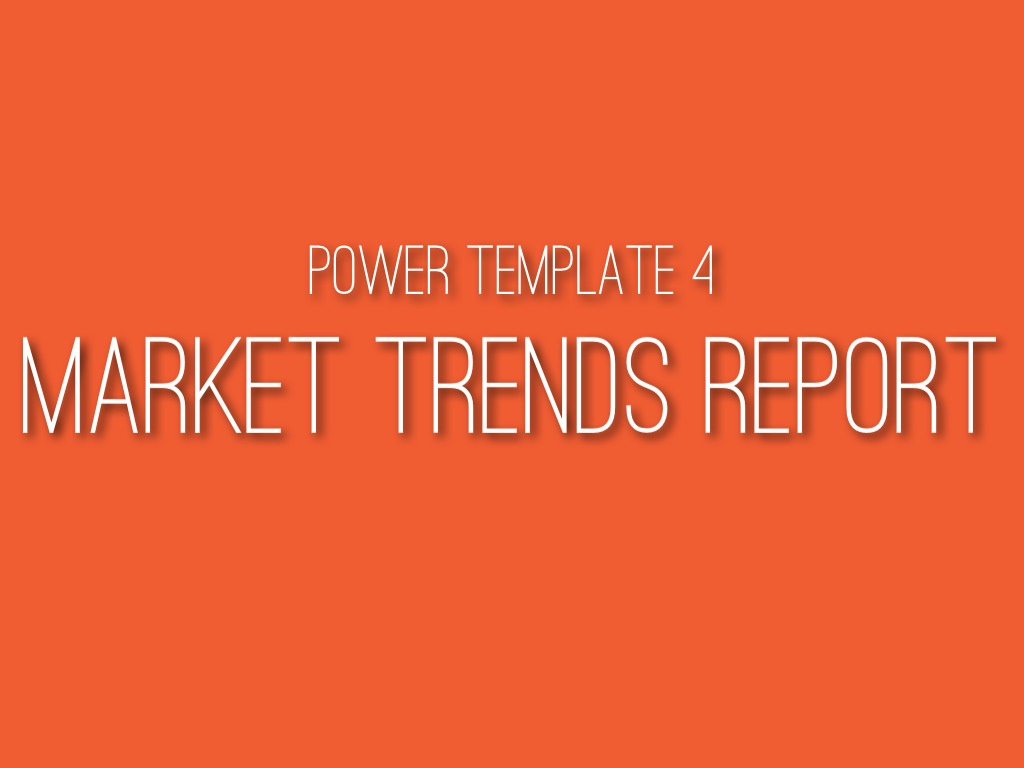 power industry report Detailed research and analysis report of the power sector in india by equitymaster.