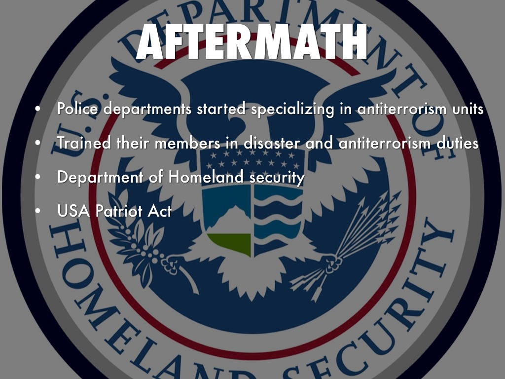 homeland security Landing page for the ok office of homeland security.