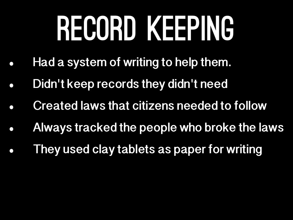 recordkeeping system Electronic federal tax payment system (eftps) normal why should i keep records why should i recordkeeping.