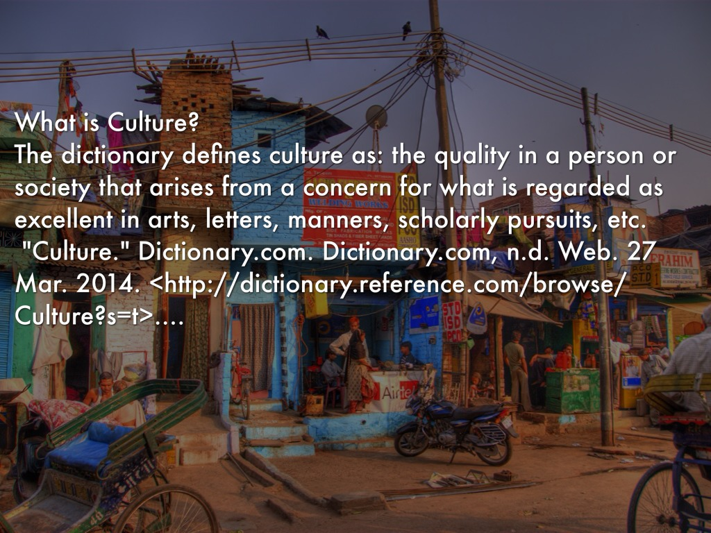 culture define culture at dictionarycom - HD 1024×768