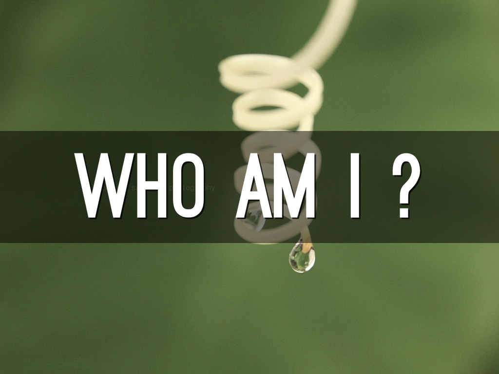 Hillsong Worship - Who You Say I Am Official Lyrics