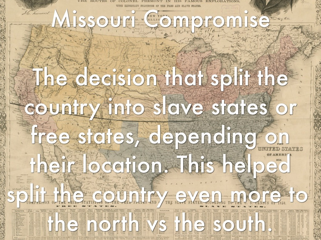 exploring the root causes of the civil war between the south and the north in the united states It was the most serious secession movement in the united states and was defeated when the union armies defeated the confederate armies in the civil war, 1861-65 causes of secession before the civil war, the country was dividing between north and south.