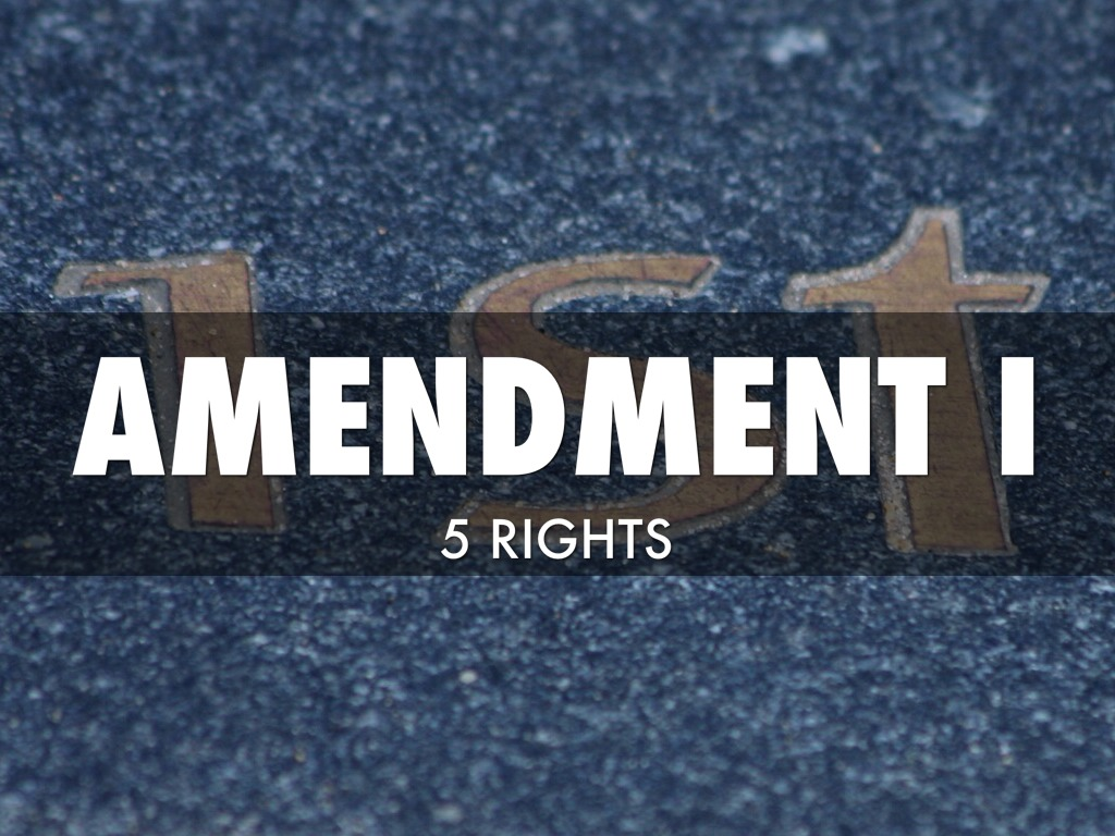 bill of rights project Find and save ideas about bill of rights on pinterest | see more ideas about 8th amendment simplified, constitution bill of rights and bill of rights amendments.