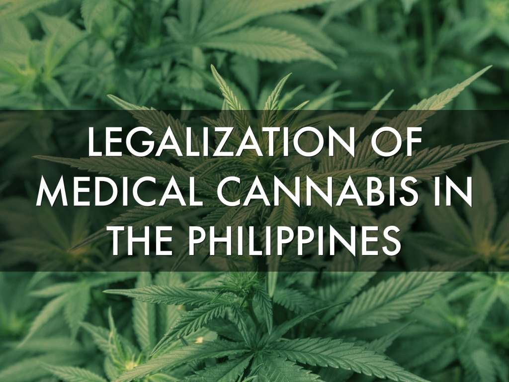 thesis statement for legalization of marijuana Financial benefits of legalizing marijuana recently, over 500 economists and university professors endorsed a report authored by jeffrey a miron, professor of economics at harvard university, titled the budgetary implications of marijuana prohibition.