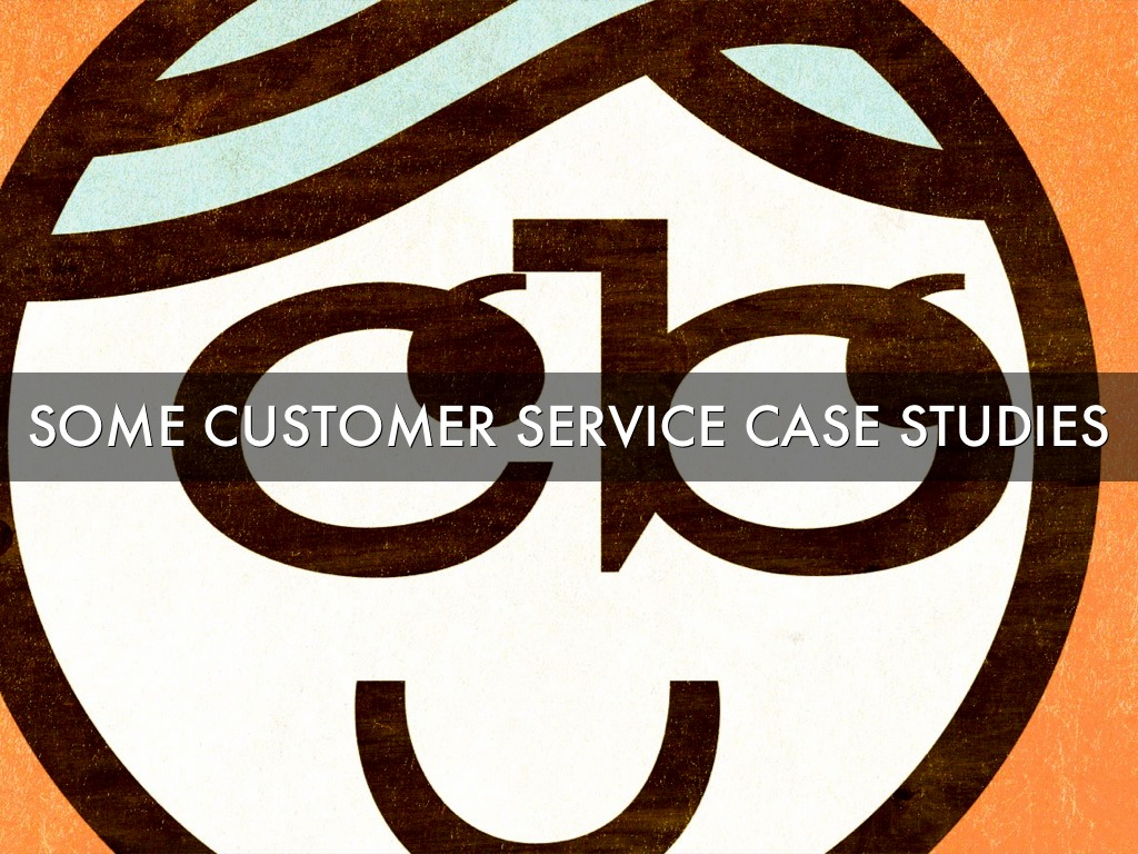 Success   A Case Study In Customer Service   All Bartenders Business Case Studies