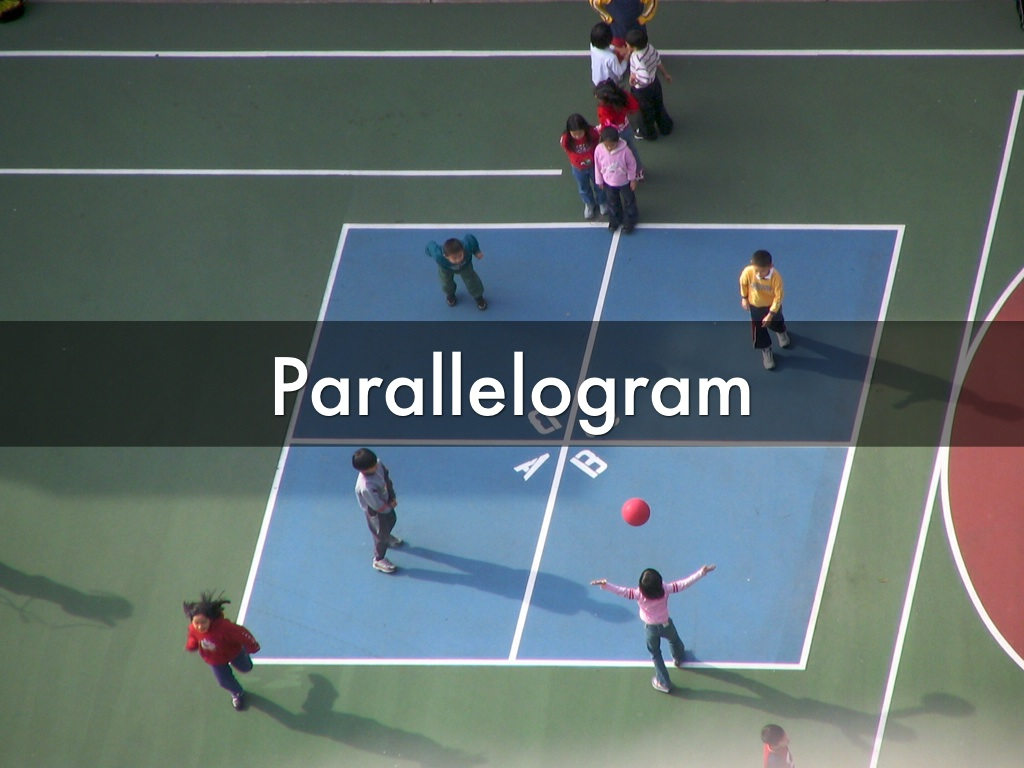 parallel planes in sports. hypotenuse of a right triangle parallel planes in sports