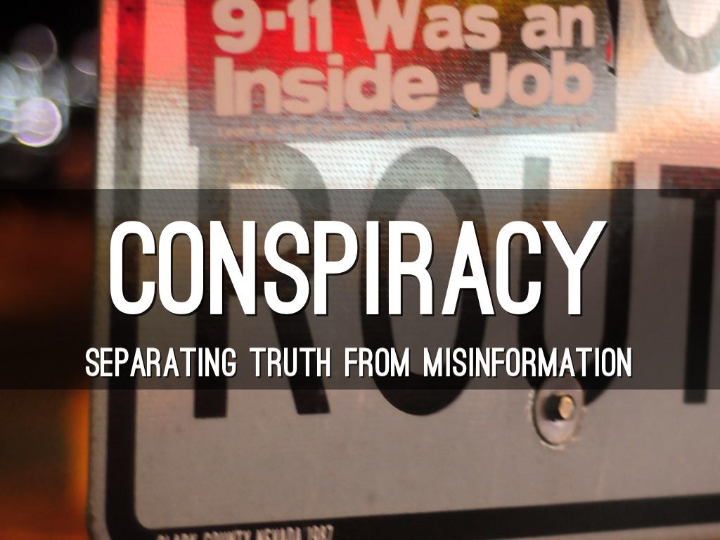 conspiracy project Projects wild man conspiracy feat michael moore & joost buis – radio days  gerard kleijn – trumpet / guillermo celano – guitar / joost kesselaar – drums.