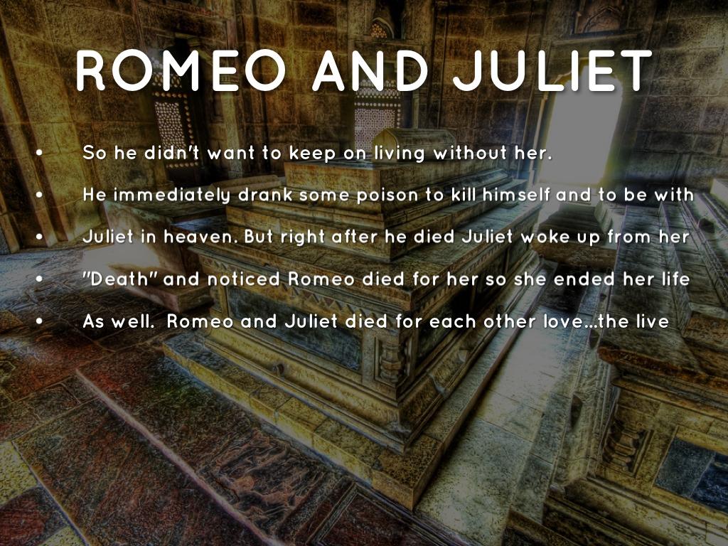 Romeo And Juliet Wedding Invitations