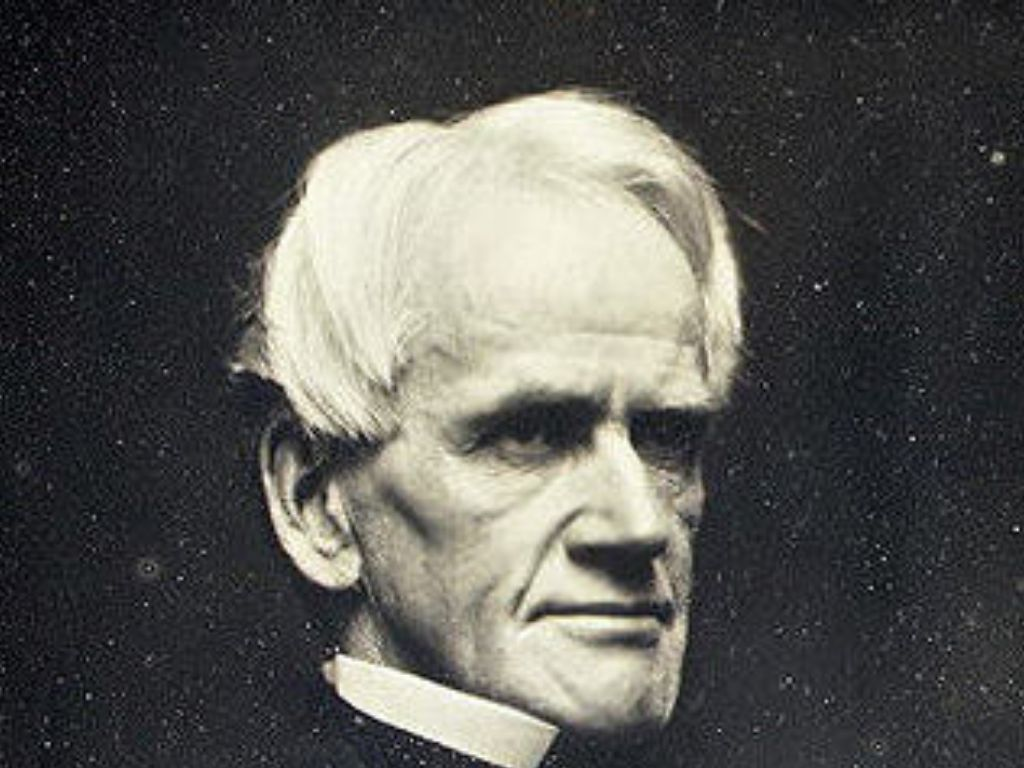 the influence of horace mann on