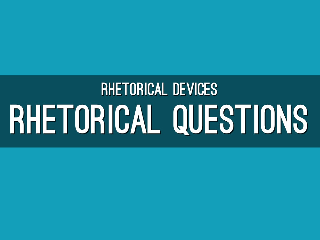 rhetorical structure 2 1 How to write a rhetorical analysis a rhetorical analysis can be written about other texts, television shows, films, collections of artwork, or a variety of other.