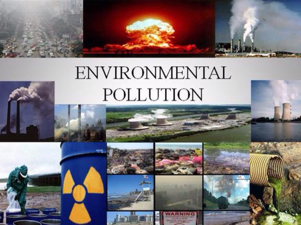 big city environment problems cause and effects City-regional environmental problems such as ambient air pollution, inadequate waste management and pollution of rivers, lakes and coastal areas extra-urban impacts of urban activities such as ecological disruption and resource depletion in a city's hinterland, and emissions of acid precursors.