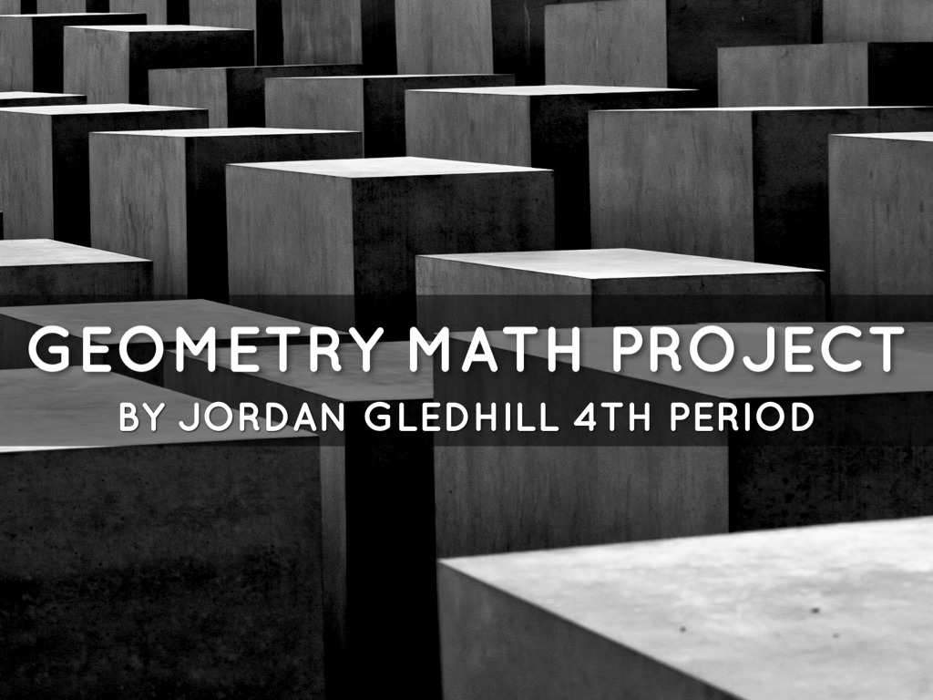"philosophy geometry math ""origin of the logical where has logic originated in men's heads undoubtedly out of the illogical, the domain of which must originally have been immense."