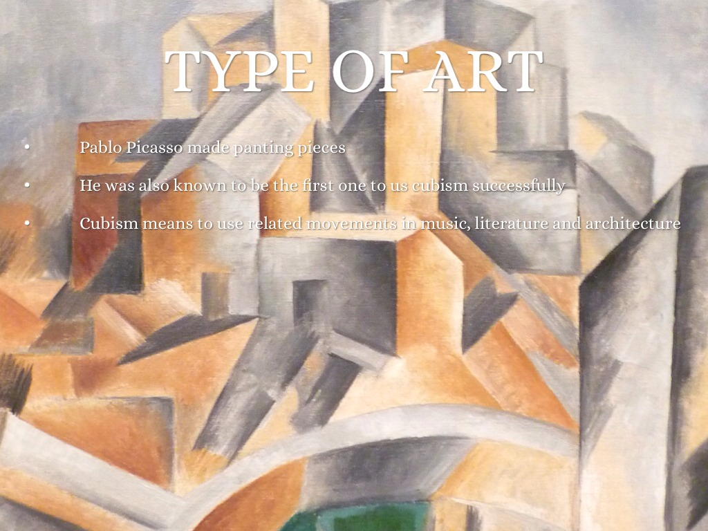 picasso and braque revolutionizing tradition essay Cubism, a movement founded by picasso and his close friend georges braque in 1907, was a radical breakthrough in art that undermined nearly five centuries of tradition.