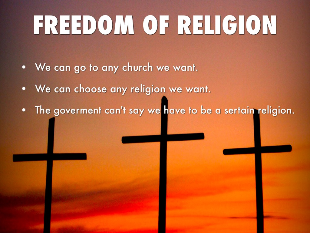 commercialization of religion The commercialization of religion march 25, 2014, 8:24 pm ist alisa schubert yuasa in india through the firang lens   india   toi it has been 14 years since i was last in pushkar, back in 2000 and still a child.