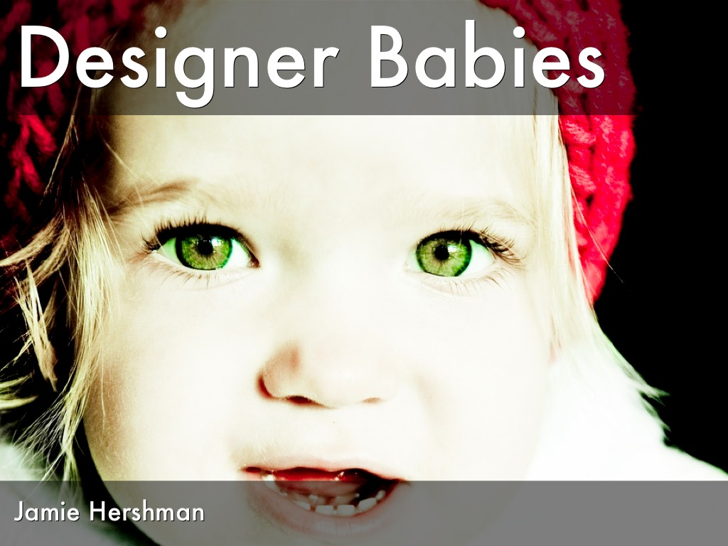 the cons of designer babies and Pros of designer babiesreduces or eliminates the chances of babies being born with serious diseases and enhances healthreduces social and economic burdens of genetic diseaseby assuring a baby is born disease free, the stem cells can be used to save a sibling who has a diseaseinherited medical conditions such as diabetes, obesity, hypertension.