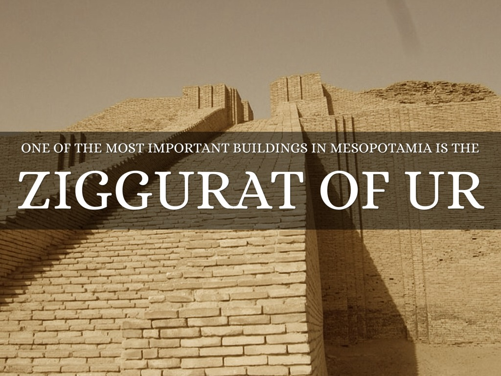 Mesopotamia 3500-1600 B C  by Rosa Gomez