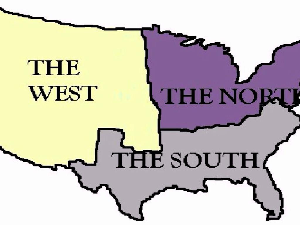north or south civil war essay Get an answer for 'what were the advantages of the north and south in the civil war' and find homework help for other history questions at enotes  and enjoy enotes ad-free.