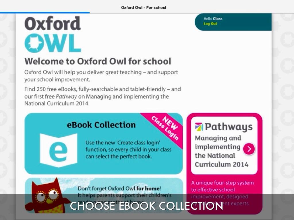 oxford pathways class 4 teachers guide ebook