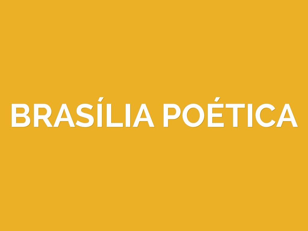 download El Brasil: campesinos y vivienda (Preparado para el gobierno de