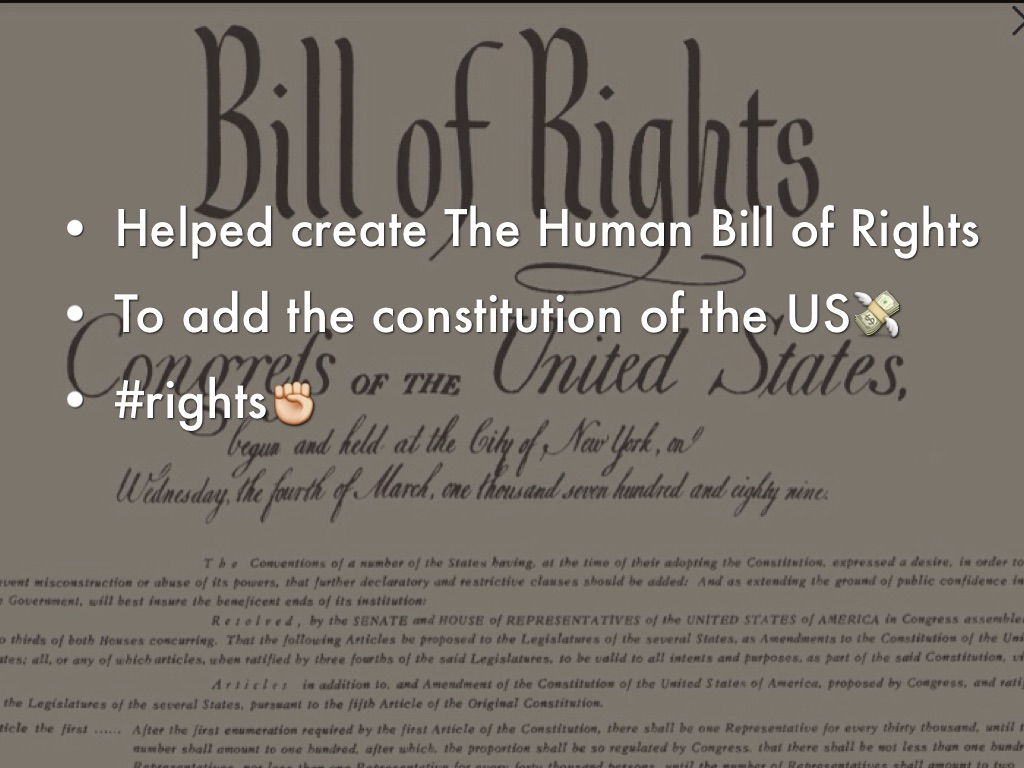 the process of adopting the constitution The twelfth amendment (amendment xii) to the united states constitution provides the procedure for electing the president and vice presidentit replaced the procedure provided in article ii, section 1, clause 3, by which the electoral college originally functioned.