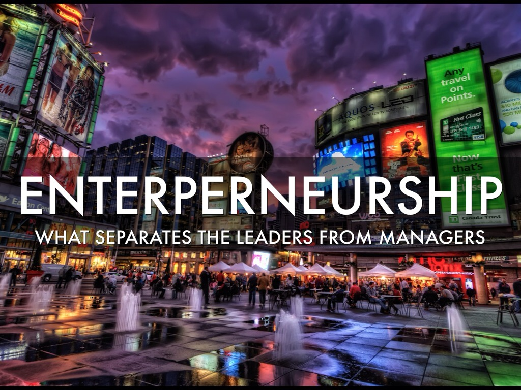 enterperneurship and notes Managementparadisecom - india's largest online mba management project download for students and professionals download & upload all kind of entrepreneurship projects and mba projects in entrepreneurship for free.