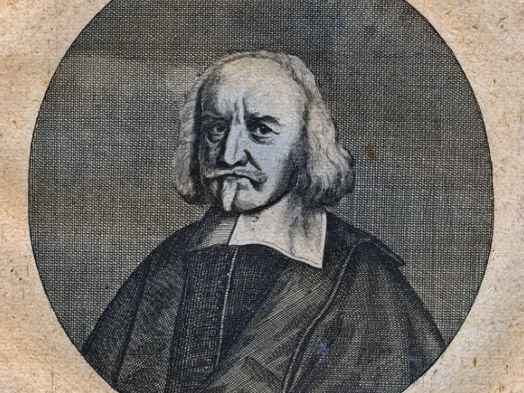 thomas hobbes ideas on monarchy Assessment on hobbes' ideas on monarchy thomas hobbes was a proponent of the monarchal system and in this paper i will prove that hobbes was right in supporting the monarchal system of government, i will also show the opposing school of thought, and finally, i will give you my opinion on the monarchal system.