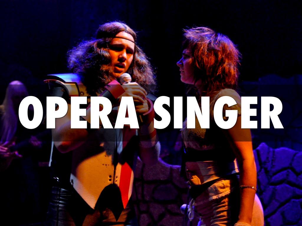 Add On Opera