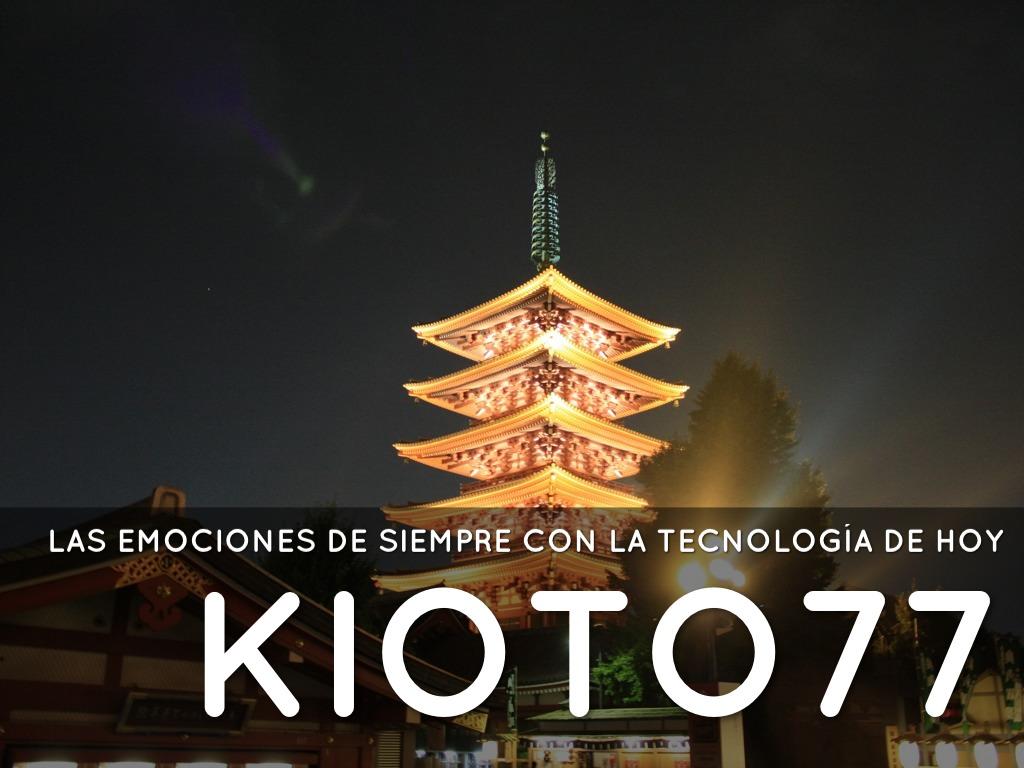 Kioto77