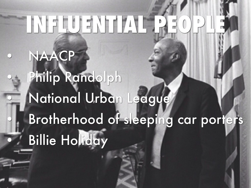 the brotherhood of sleeping car porters The brotherhood of sleeping car porters (bscp) was, in 1925, the first labor organization led by african americans to receive a charter in.