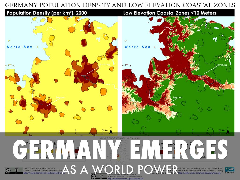 why did germany emerge zoned More information about germany is available on the germany page and from other which had been created from the soviet union's zone west germany and east.