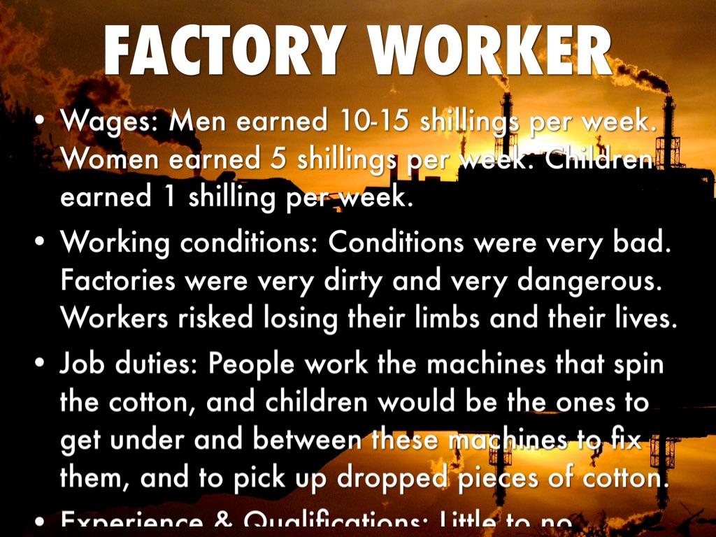 industrial revolution by steve jobs