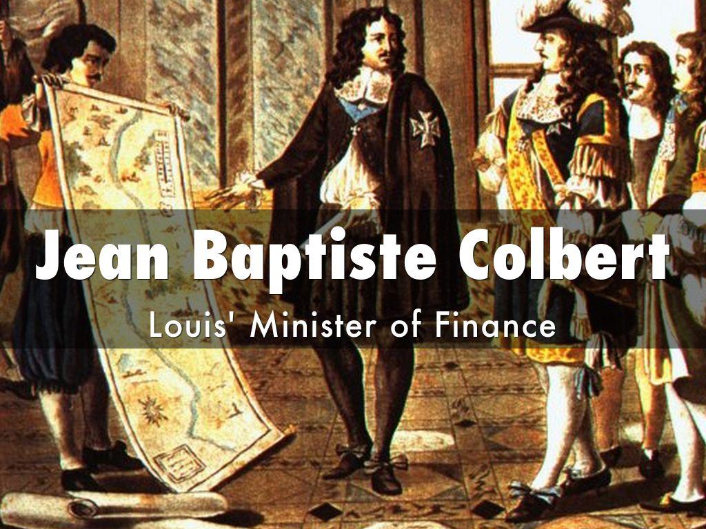 ap euro colbert the father of Colbert, lisa coopet, julie culnane, anny dieter, mark durand, jessica ehresmann, phillip elton, jennifer espy, jessica fleming, ross hagel, christopher.