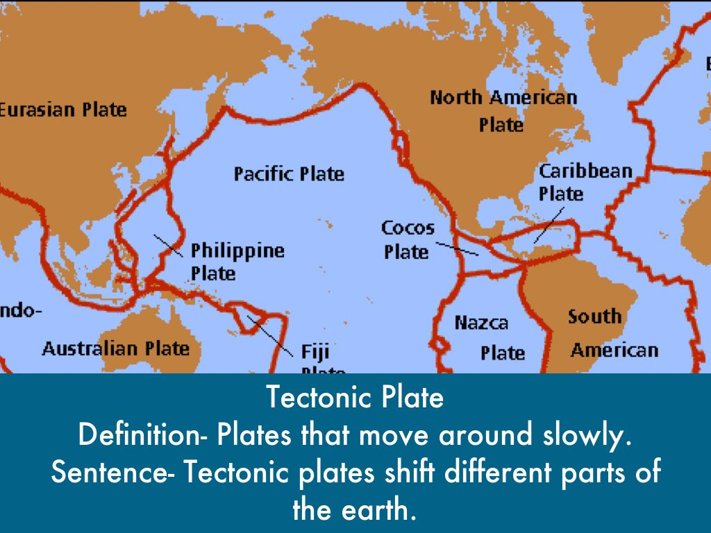 Tsunamis When Tectonics And Water Combine Manual Guide