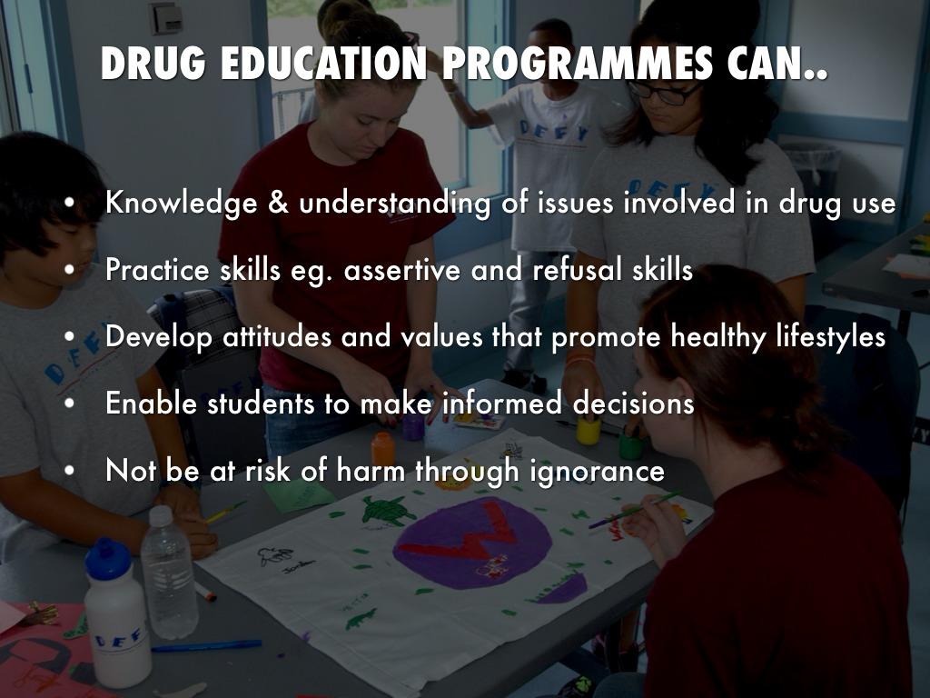 drug education Drug education - health edco bringing health education to life - health edco brings health education to life with a wide variety of unique products including 3-d displays, models, games.