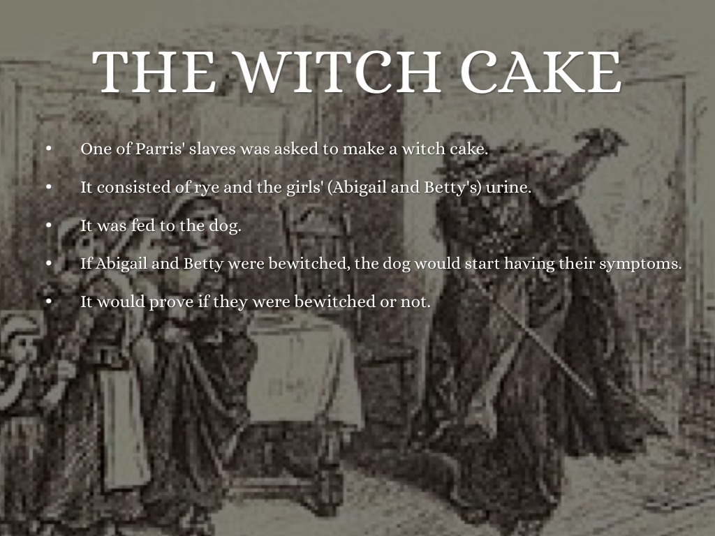 the witchcraft case of sarah good Biography of sarah good, one of the first to be tried and executed in the salem witch trials of 17th century colonial massachusetts.