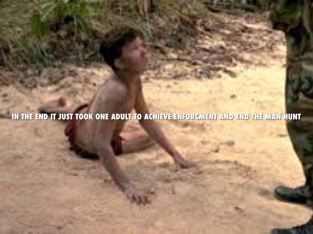 lord of the flies mans primitive Lord of the flies background information you may want to consider taking some notes now would be a good time to start that  they signify mans ability to.