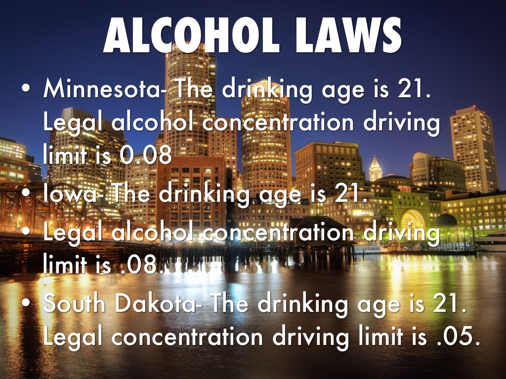 alcohol laws Arizona liquor laws the arizona department of liquor licenses and control is governed by title 4 (arizona liquor law) where you will find arizona revised statutes arizona administrative code, also referred to as rules, are helpful guidelines which support and clarify arizona liquor laws.