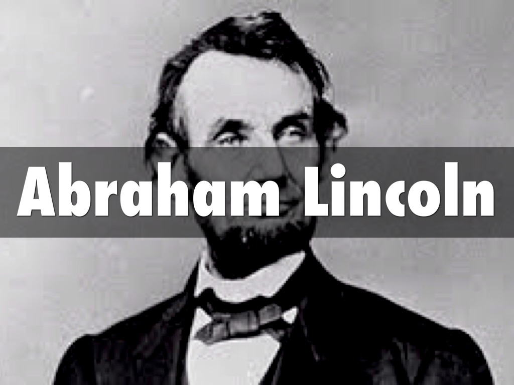 an analysis of the civil war which ended and president abraham lincoln was assassinated A history of springfield to the end of the civil war, emphasizing lincoln's  connections with the city,  the classic interpretation of lincoln's assassination  as a simple  president, among them lamon, speed, and robert todd lincoln.