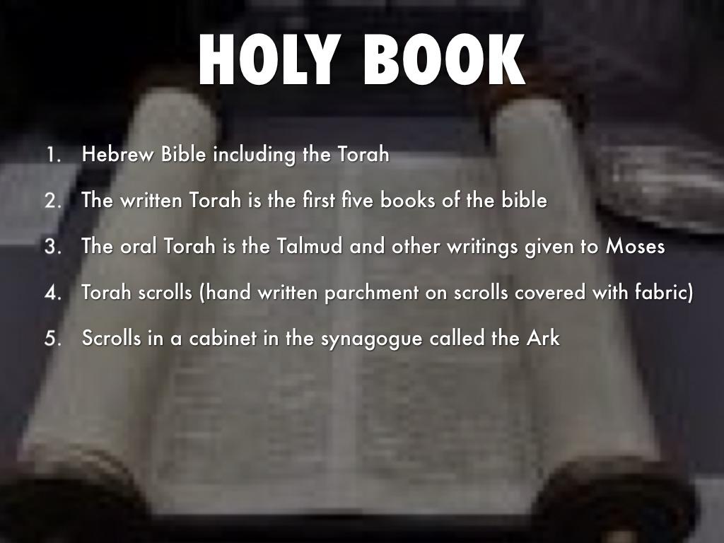 Major Religions In World History By Amber Nitkowski - 3 major religions