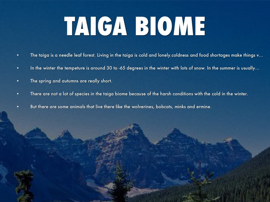 """different biomes of the world essay Essay on """"biomes"""" (750 words) article shared by a particular combination of rainfall, temperature and soil type will produce a specific life zone or biome."""