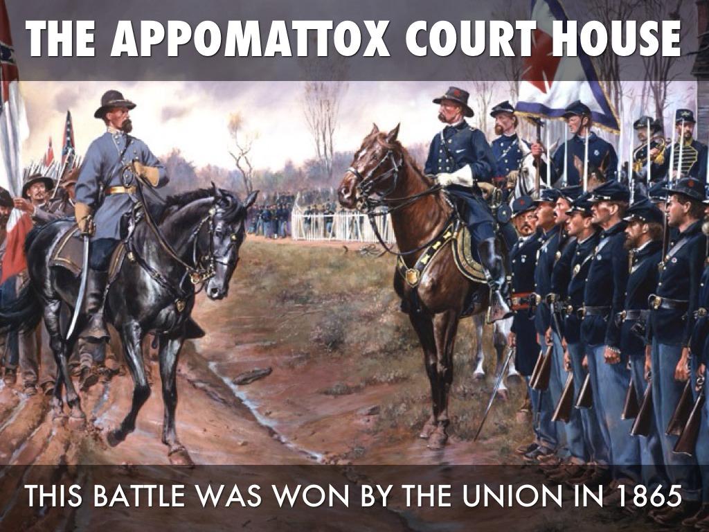 civil war wednesday battle - photo #33
