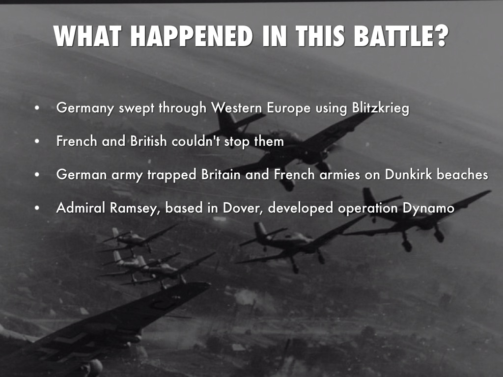 the battle of dunkirk Official site of the week magazine, offering commentary and analysis of the day's breaking news and current events as well as arts, entertainment, people and gossip.