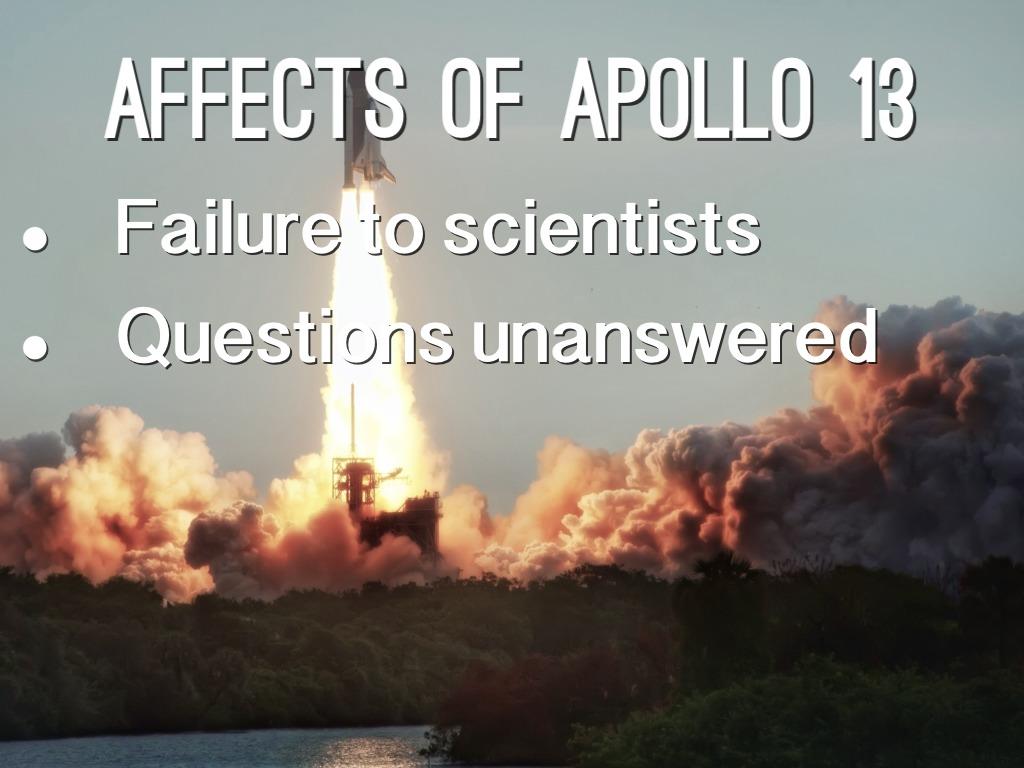 Apollo 13 Quotes Top apollo 13addie watson