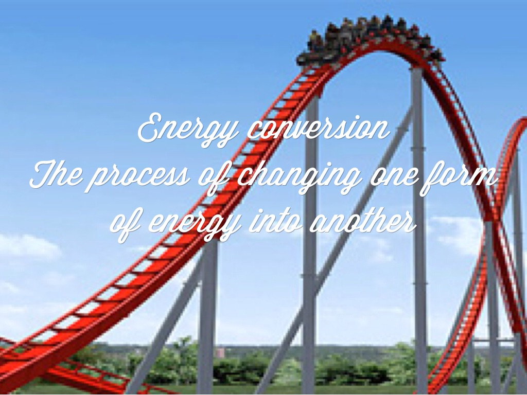 Pictures Of Roller Coaster Acceleration Free Body Diagram Http Wwwcheggcom Homeworkhelp Mandy Lavery Vocab Book By Amanda