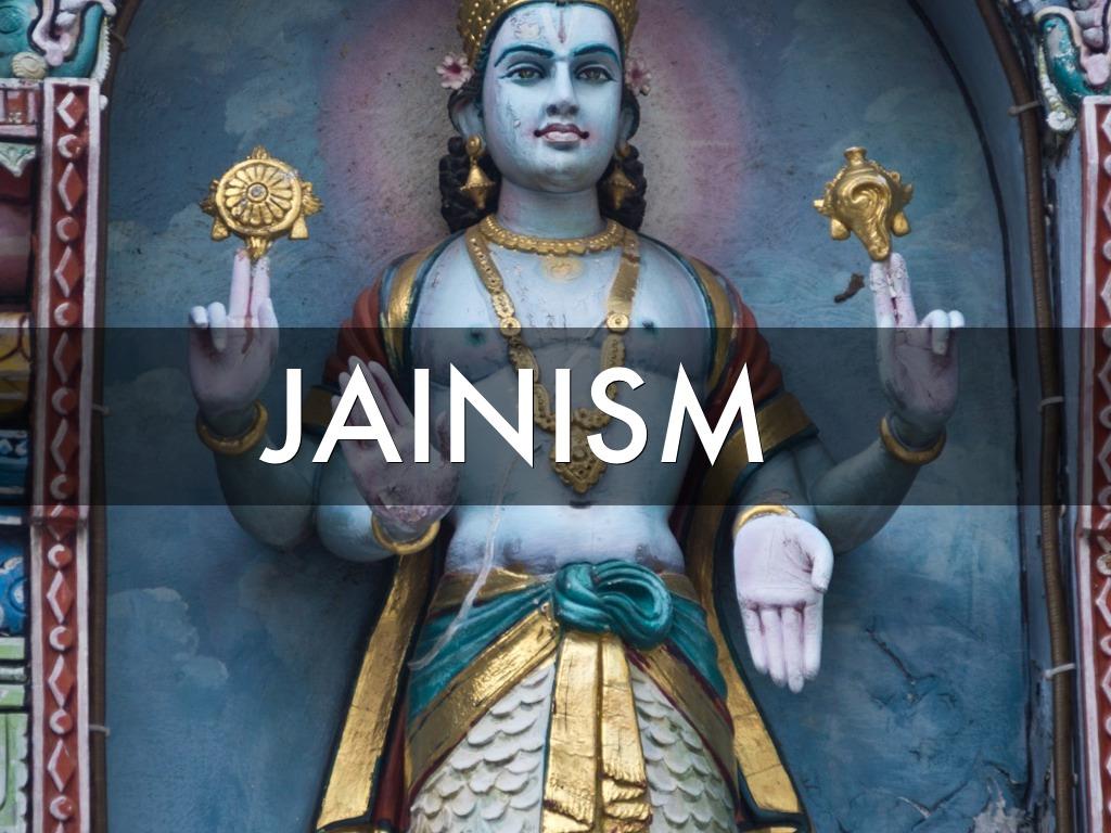 Indian Religion by alyssascruggs0